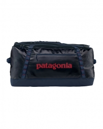 Patagonia Black Hole Duffel 100L (classic navy)