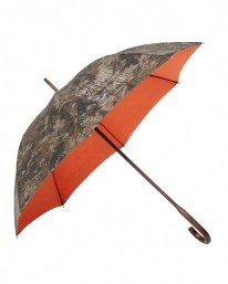 Carhartt WIP X London Undercover Regenschirm (camo combi)