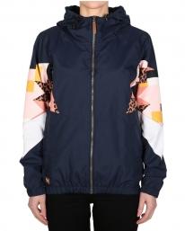 Iriedaily Streetz R Jacket (navy)