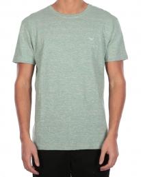 Iriedaily Chamisso T-Shirt (mint grey)