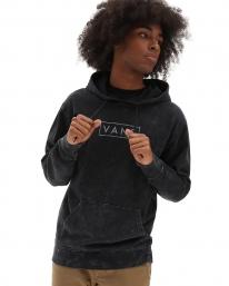 Vans Easy Wash Hoodie (black)