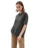 Vans Pocket V T-Shirt (black)