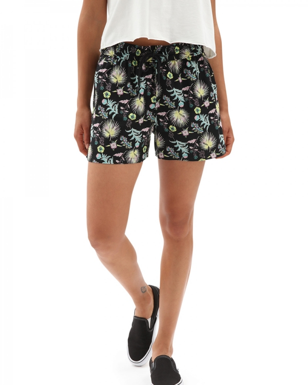 Vans Califas Shorts (white/califas)