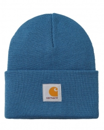 Carhartt WIP Watch Hat Beanie (shore)
