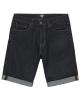Carhartt WIP Swell Short (blue one wash)