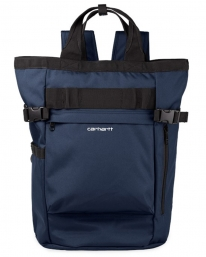 Carhartt WIP Payton Carrier Rucksack (space/white)