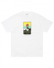 Carhartt WIP Together T-Shirt (white)