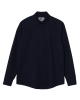 Carhartt WIP Bolton Hemd (dark navy)