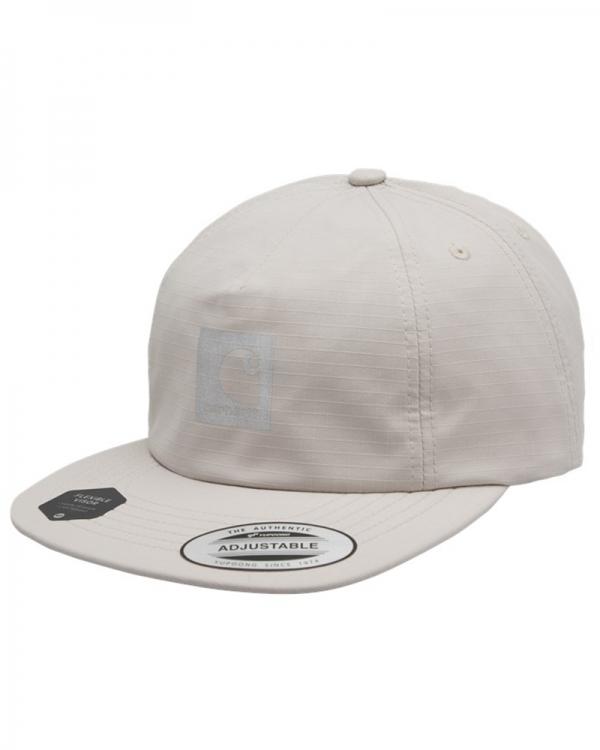 Carhartt WIP Hurst Cap (glaze)