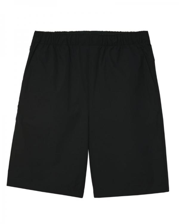 Carhartt WIP Hurst Short (black)