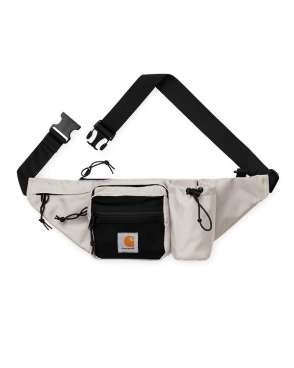 Carhartt WIP Delta Hip Bag (glaze)