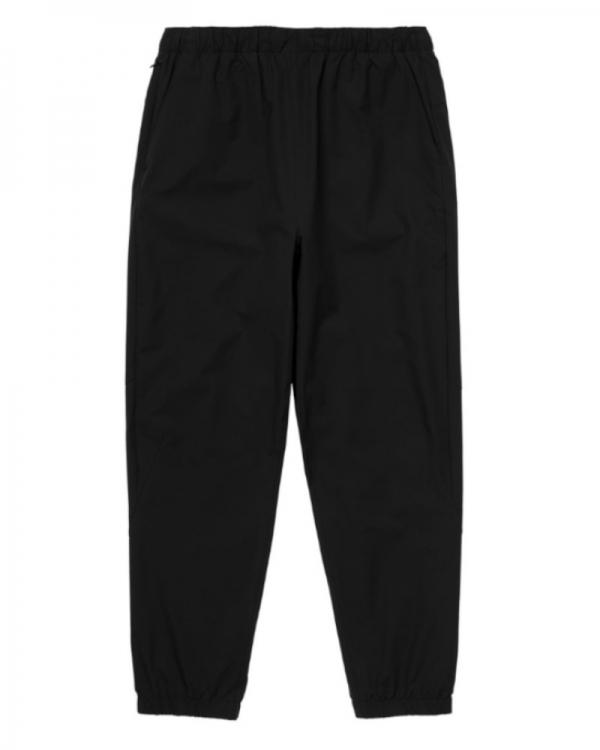 Carhartt WIP Hurst Pant (black)