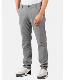 Reell Superior Flex Chino (superior grey)