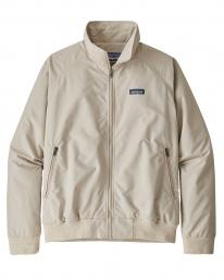 Patagonia Baggies Jacket (pumice)