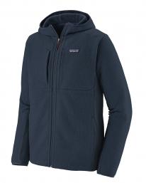 Patagonia Lightweight Better Sweater Hoodie (new navy)
