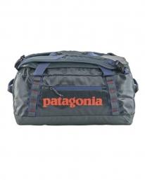 Patagonia Black Hole Duffel 40L (plume grey)