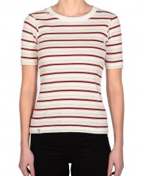 Iriedaily Mimie T-Shirt (vanilla)