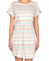 Iriedaily Caipini Dress (offwhite)
