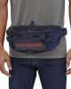 Patagonia Black Hole Waist Pack 5L (classic navy)