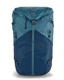 Patagonia Altvia Pack 36L (abalone blue)