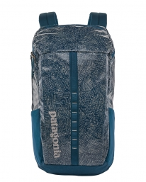 Patagonia Black Hole Pack 25L (mesh net/crater blue)