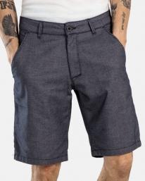 Reell Flex Grip Chino Short (superior navy)