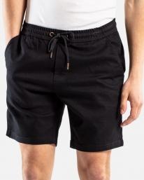 Reell Reflex Easy Short (black)