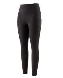 Patagonia W Lightweight Pack Out Tights (black)