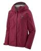 Patagonia W Torrentshell 3L Jacket (roamer red)
