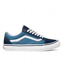 Vans Skate Old Skool (navy/white)