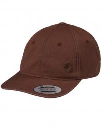 Carhartt WIP Mason Logo Cap (offroad)