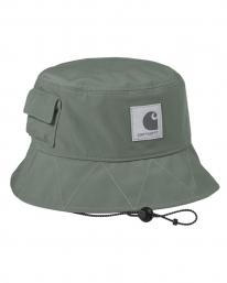 Carhartt WIP Kilda Bucket Hat (thyme)