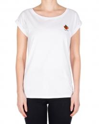 Iriedaily Veggie T-Shirt (white)