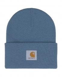 Carhartt WIP Acrylic Watch Hat (icesheet)