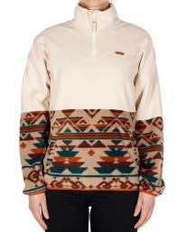 Iriedaily Half Indi Sweater (beige)