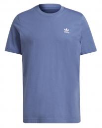Adidas Essential T-Shirt (orbit violet)