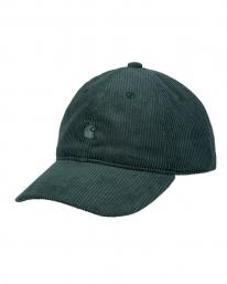 Carhartt WIP Harlem Cap (frasier/frasier)