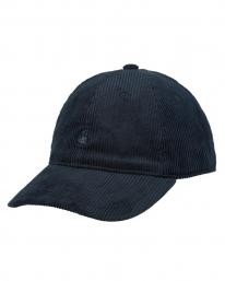 Carhartt WIP Harlem Cap (astro/astro)