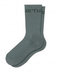 Carhartt WIP Carhartt Socken (eucalyptus/frasier)