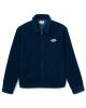 Brixton W Utopia Jacket (marine blue)