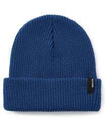 Brixton Heist Beanie (joe blue)