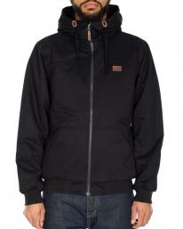 Iriedaily Wonderer Jacket (black)