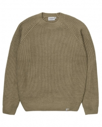 Carhartt WIP Forth Sweater (tanami)