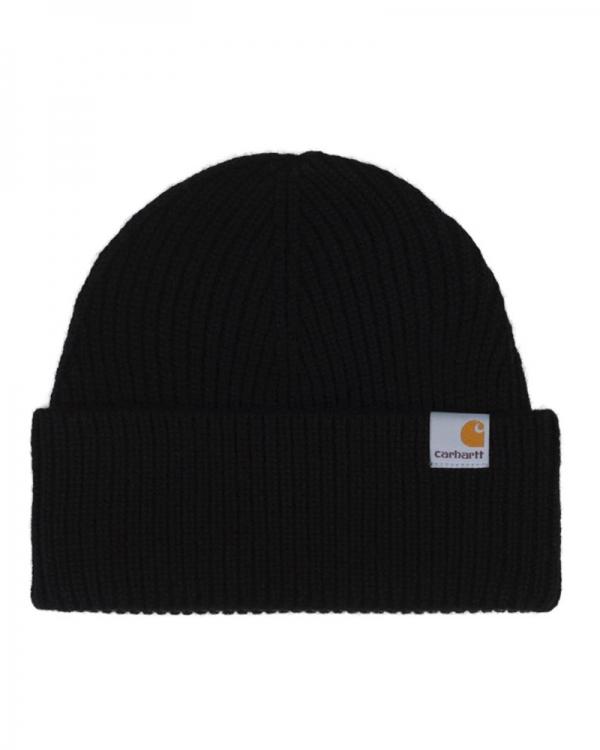 Carhartt WIP Gabe Beanie (black)