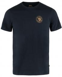 Fjällräven 1960 Logo T-Shirt (dark navy)