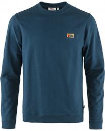 Fjällräven Vardag Sweater (storm)