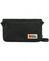 Fjällräven Vardag Pocket (black)