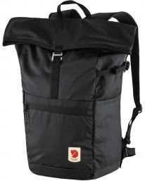 Fjällräven High Coast Foldsack 24 (black)