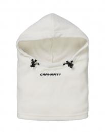 Carhartt WIP Beaumont Mask (wax/black)