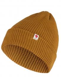 Fjällräven Tab Hat Beanie (acorn)